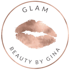 Glam Beauty By Gina